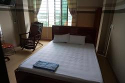 Thanh Lich Guesthouse, 310 Highway 1A, Truong Quang Trong,, Quang Ngai