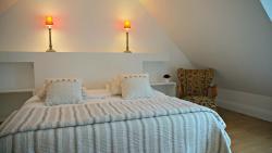 Little Suite - Astor, 3B Rue Pasteur, 59290, Wasquehal