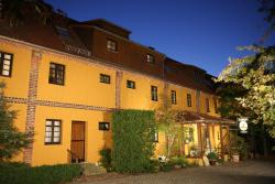 Hotel Wenzels Hof, Herzberger Strasse 7, 04886, Zwethau