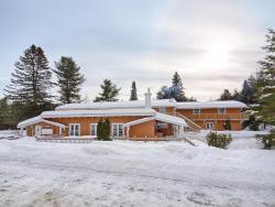 Villas du Nord, 796 Chemin St-Adolphe, J0R 1H0, Morin Heights
