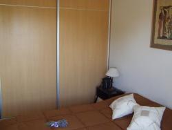Apartamento Edificio Atlantis I, Arruabarrena 38, 5400, Villa Carlos Paz
