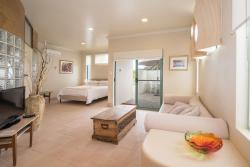 Sea & Soul Beachside Apartments, 54 Mitchell Drive, 6285, Prevelly