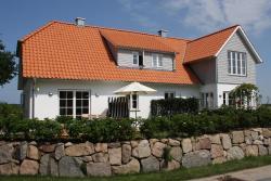 Sealounge, Strandstr. 3, 23942, Rosenhagen