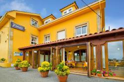 Hostería Fimar, Santillana del Mar, 39360, Ubiarco