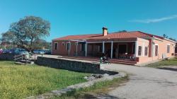 Los Canchales de Villar, Avda. Nuestra señora Virgen de Guadalupe S/N, 06192, Villar del Rey