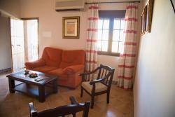 Hotel Rural Andalucia, camino de Almargen s/n, 29328, Sierra de Yeguas