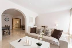 Luxury Apartment, Carrer Sureda 32, 07680, Porto Cristo