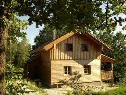 Ferienhaus Fischer, Dorfstr. 7, 94244, Altnußberg