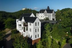 Haus Hainstein, Am Hainstein 16, 99817, Eisenach