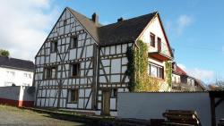 Historische Wassermühle, Mühlenstraße 1, 54587, Birgel