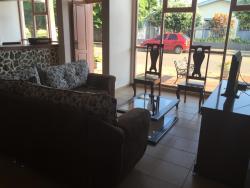 Romax Hotel, Rua Das Mangueiras, 223-E, 78310-000, Comodoro