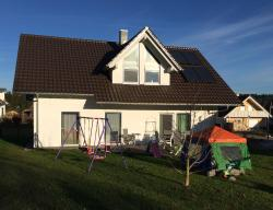 Ferienwohnung Ahorn, Ahornweg 6, 72531, Hohenstein