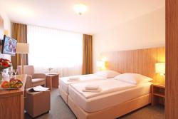 Hotel Am Burgholz, Am Burgholz 30, 99891, Tabarz
