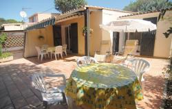 Holiday home Nîmes KL-1292,  30900, Caveirac