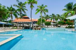 Wyndham Gardens at Palmas del Mar, 170 Candelero Drive , 00791, Humacao