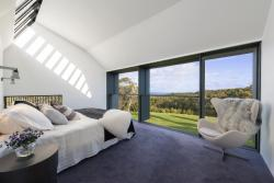 Alkina Lodge - Great Ocean Road, 35 Parkers Access Track, 3237, Wattle Hill