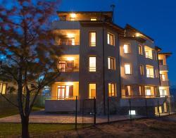 Guest House Relaxa, 16 Yordan Popmihaylov Street, 2650, Sapareva Banya