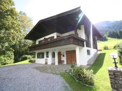 Chalet Emil,  6364, Brixen im Thale