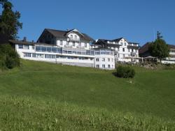 Hotel Moosegg, Moosegg 231, 3543, Emmenmatt