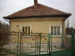 Guest House Borovan Center, Ul. Angel Yoshkov 9, 3240, Borovan