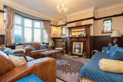 Captured In Time, Grand Drive, SW20 0JT, Raynes Park