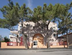 Résidence du Lido, 50 Boulevard De La Mer, 66700, Argelès-sur-Mer