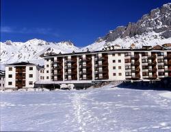 Hotel Nievesol, Urbanización El Formigal, 22640, Formigal