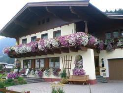 Haus Nussbaumer, Schmiedweg 5, 5751, Maishofen