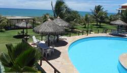 Village Acapulco - Itacimirim/BA, Av Principal de Itacimirim SN, 42823-000, Itacimirim