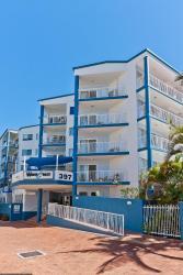 White Crest Luxury Apartments, 397 Charlton Esplanade, Torquay, 4655, Hervey Bay