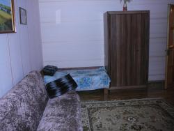Guest house Mishel, Pereulok Cherninskiy 4/1, 225001, Cherni