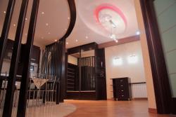 Moderm Apartment On Hasanoghlu 6, Hasanoglu Street 6A, 851, apt. 51, AZ1033, Baku