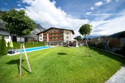 Gasthof Pension Rauthhof, Oberrauthweg 1/9, 6175, Kematen in Tirol