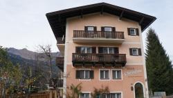 Haus Christine, Pyrkerstrasse 48, 5630, Bad Hofgastein