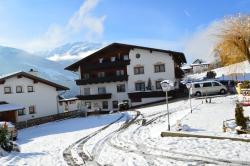Hotel Marienhof, Dorf 107, 6521, Fliess