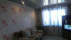 Apartments Masherova 11, Ul. Masherova 11, apt. 82, 211416, Polatsk