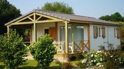 Cottages du Limonay-Hotel Tirel Guerin&SPA, 1 Le Limonay, 35350, Saint-Méloir-des-Ondes