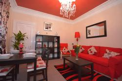 Wallace Apartment, Wallace Street, FK8 1NS, Stirling