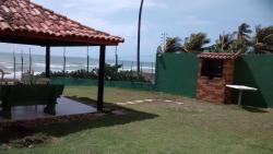Apartamento Porto do Mar, Rua Aquarius, 14 Condominio Porto Do Mar, 42843-000, Abrantes