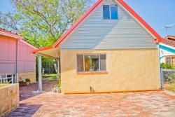 Country Vibe City Style, Chadwick Street, 6163, Fremantle