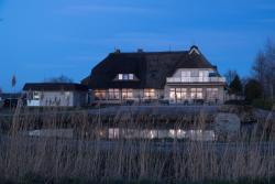 Landhaus Großes Meer, Am Meer 1, 26624, Südbrookmerland
