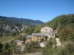 Casa Tomaso - Turismo Rural, Unica, s/n, 22483, Reperos