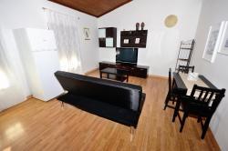 Apartamentos Moraleja, Calle Derechos Humanos, 3, 10840, Moraleja