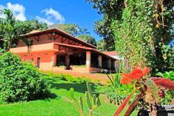 Pousada Gruta, AV. Governador  Cesar  Calls  de Oliveira  Filho , Sn - Sitio Amazonas, 62350-000, Ubajara