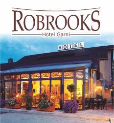 RobrookS Hotel Garni, Bünderstr. 3, 32120, Hiddenhausen