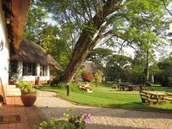 Thokozani Lodge, Jatinga Road 103, 1240, White River