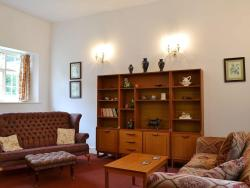 Beech Cottage,  EX16 9AL, Morebath