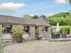 Panniers Farm Cottage,  BA5 1NL, Wookey
