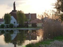 Landgasthof Windfelder am See, Hartlandener Str. 13, 96135, Stegaurach