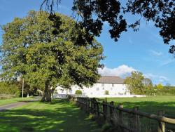 The Lawn House,  PL21 0SU, Modbury